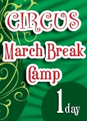 marchbreakcamp_buy1