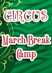 marchbreakcamp_buy_385049854