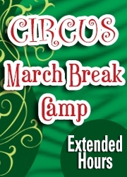 marchbreakcamp_extend_hrs