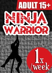 ninjawarrior_adults_1x