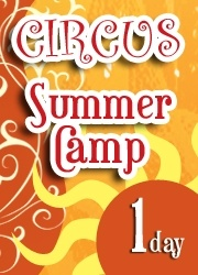 summercamp_buy1