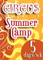 summercamp_buy5