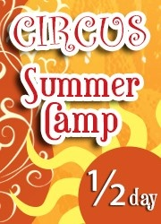 summercamp_buyhalf