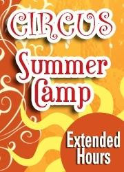 summercamp extend hrs